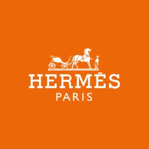 rare-HEREMES