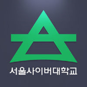 rare-서울사이버머학교