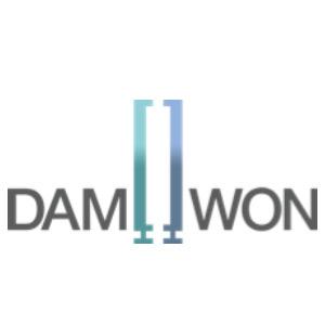 rare-DAMWON