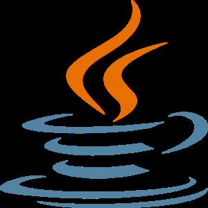 rare-Java