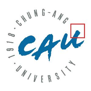 rare-중앙대학교