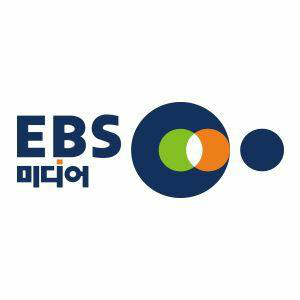 rare-EBS