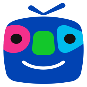 rare-아프리카TV
