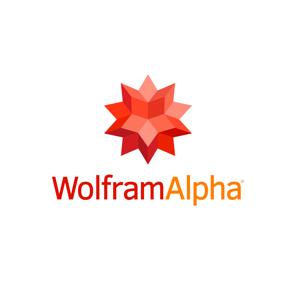 rare-울프럼알파와 A+을