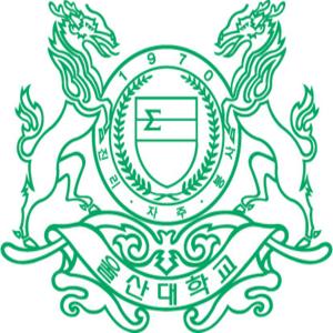 rare-울산대학교